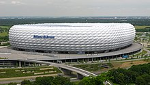 [L1] Bayern Munich 220px-Allianz-Arena-M%C3%BCnchen