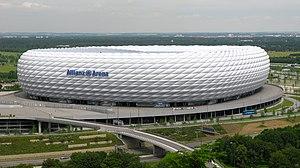 Allianz Arena **** 300px-Allianz-Arena-M%C3%BCnchen