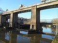 Allington Sluices 03.jpg