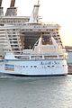 Allure of the Seas (8617848675).jpg