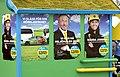 Almedalsveckan lobby plakat 20130701 0234F (9208589326).jpg
