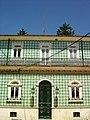 Almeirim - Portugal (2382841194).jpg