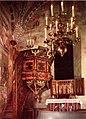 Alnö gamla kyrka Predikstol.jpg