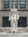 Alois Dorn Brunnen - Arbeiterkammer Linz (6).jpg