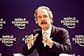 Aloizio Mercadante, World Economic Forum on Latin America 2009.jpg