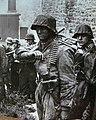 "Alpine Miniatures MG Gunner 12th SS Panzer Division ""Hitlerjugend"" (16).jpg"