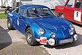 Alpine Renault berlinette BW 2.JPG
