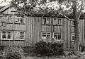 Alstahaug gamle prestegård, Nordland - Riksantikvaren-T402 01 0084.jpg