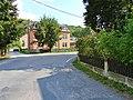 Alt Neundorf Pirna (42750526500).jpg