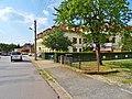 Alt Neundorf Pirna (43841081964).jpg