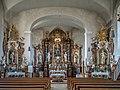 Altar-St. Elisabeth-Schesslitz--15.jpg