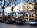 Alte Rabenstraße 27-28 Rotherbaum.jpg