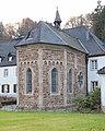 Altenberger Dom 09.jpg