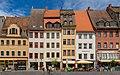 Altenburg Markt 14.jpg