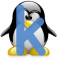 Alternate Kubuntu logo.png