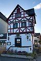 Altes Zollhaus Bad Breisig.jpg