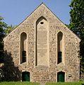 Altfriedland church b.jpg