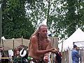 Altstadtfest 2009 15.JPG