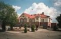 Alvesta stationshus 1997.jpg