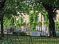 Alwyne Square, Canonbury - geograph.org.uk - 859054.jpg
