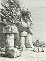 América pintoresca; descripcion de viajes al nuevo continente por los mas modernos exploradores (1884) (14595019479).jpg