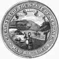 AmCyc Nebraska - seal.jpg