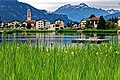 Am Laaxer See in Graubünden. 05.jpg
