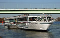 Amadeus Silver (ship, 2013) 016.JPG