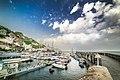 Amalfi Campania Italy (75610853).jpeg