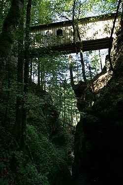Amannbrücke Kobelach 2.JPG