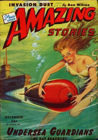 Amazing stories 194412