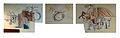 Ambachtsschool Gouda. Muurschildering in drie delen (2).jpg