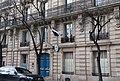 Ambassade du Nicaragua en France.jpg