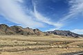 America's Solar Highway - panoramio (57).jpg