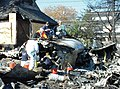 American Airlines Flight 587 accident site.jpg