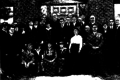 American Association of Variable Star Observers 1917.png