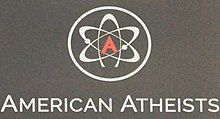 American Atheists logo AA convention 2017.jpg