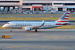 American Eagle, N442YX, Embraer ERJ-175LR (19993288778).jpg