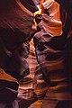 Amerika Rundreise Atelope Canyon (179673843).jpeg