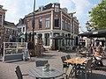 Amersfoort DSCF3254.jpg