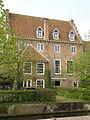 Amersfoort Muurhuizen n°165.JPG