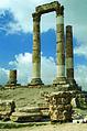Amman Citadel Columns 2.jpg
