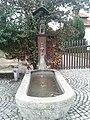 Amras-Dorfbrunnen.jpg