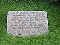 Amrum-Nebel-Oeoemranghues-Memorial-stone-P5252498jm.jpg