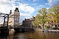 Amsterdam (6578765117).jpg