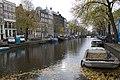 Amsterdam , Netherlands - panoramio (25).jpg