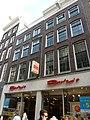 Amsterdam - Kalverstraat 117-119.JPG