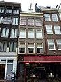 Amsterdam - Martelaarsgracht 22.JPG