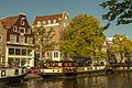 Amsterdam - Netherlands (19853609312).jpg