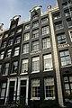 Amsterdam - Prinsengracht 685.JPG